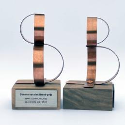 HAN award
